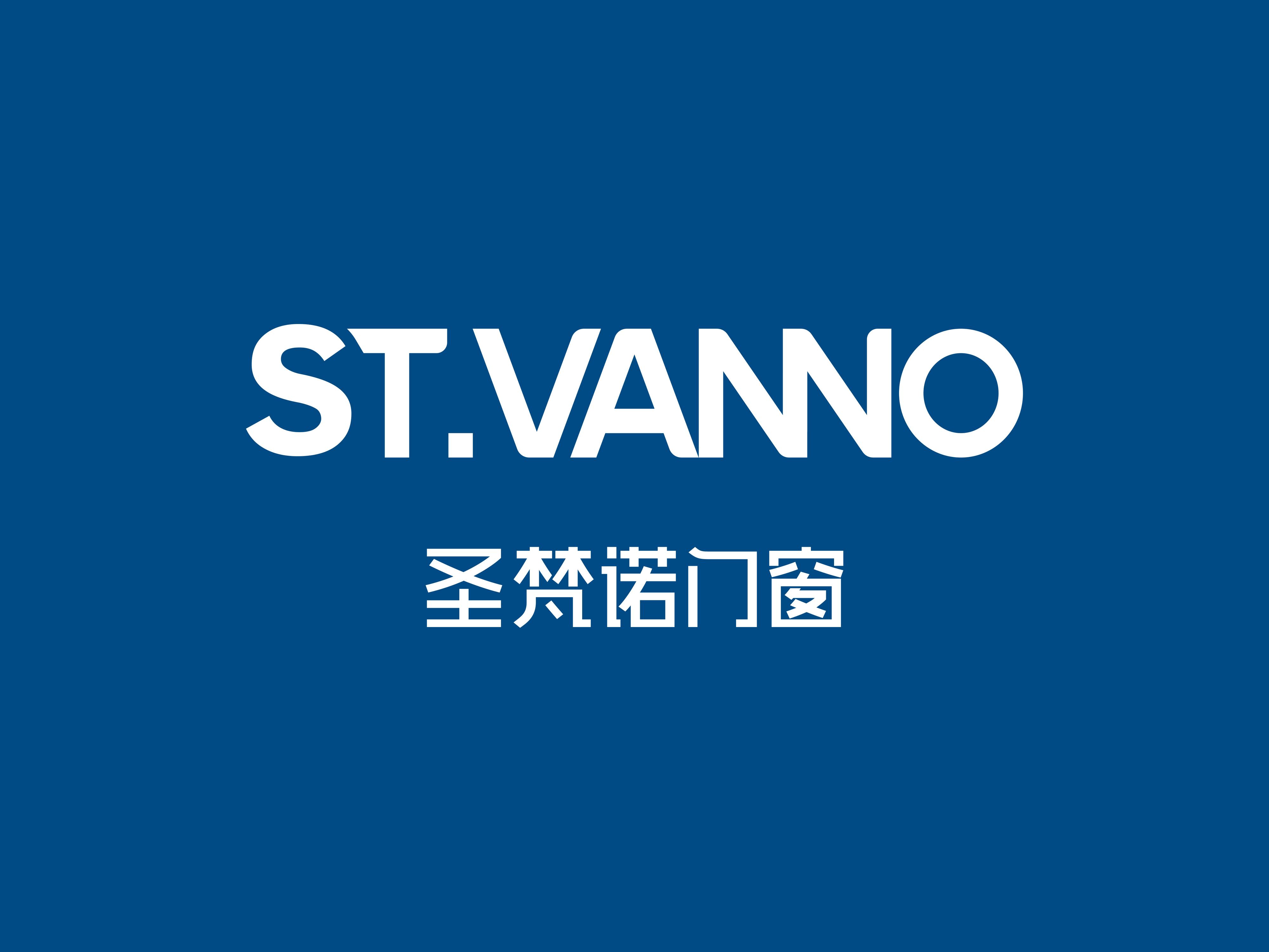 2021中国十大铝合金门窗品牌排行榜